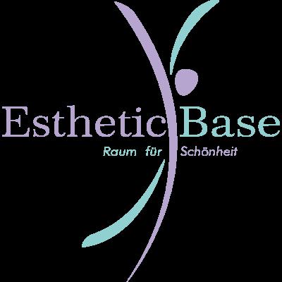 Estheticbase.ch